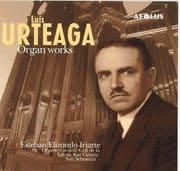 Urteaga, Luis (1882-1960)