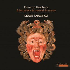 Maschera, Fiorenzo (1540-1584)