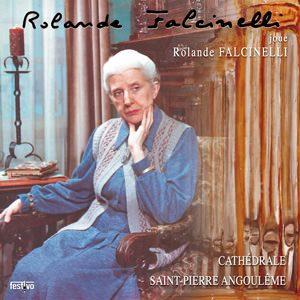 Falcinelli, Rolande