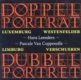 Luxemburg & Limburg