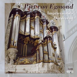 Egmond, Piet van