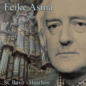 Asma, Feike