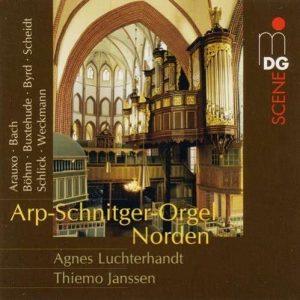 Norden, Vol. 1