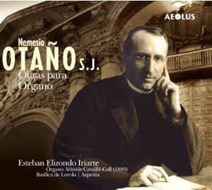 Otano, Nemesio (1880-1956)