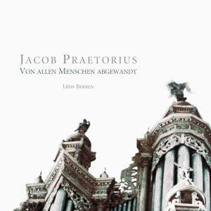 Praetorius, Jacob (1586-1651)