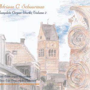 Schuurman, Vol. 2