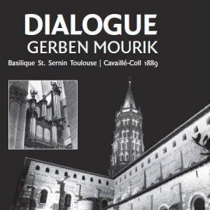 Toulouse – Dialogue