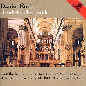 Roth, Daniel