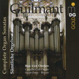 Guilmant