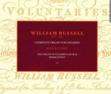Russell, William (1777-1813)