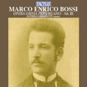Bossi, Vol. 3