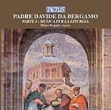 Bergamo, Davide da (1791-1863) Vol. 1