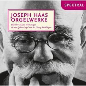 Haas, Joseph (1879-1960)