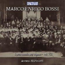 Bossi, Vol. 7