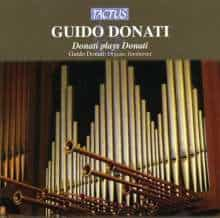 Donati, Guido (geb. 1949)