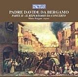 Bergamo, Davide da (1791-1863) Vol. 2