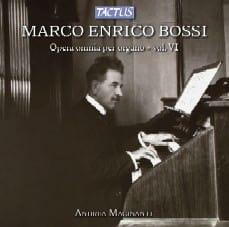 Bossi, Vol. 6