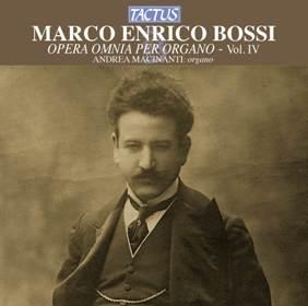 Bossi, Vol. 4