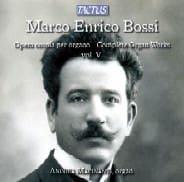 Bossi, Vol. 5