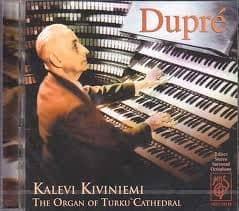 Dupré