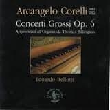 Corelli, Arcangelo (1653-1713)