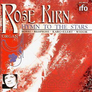 Rose Kirn
