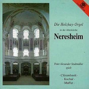 Neresheim