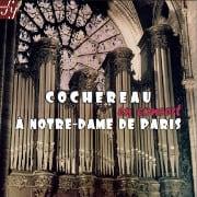 Cochereau, Pierre