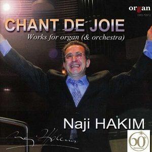 Hakim, Naji