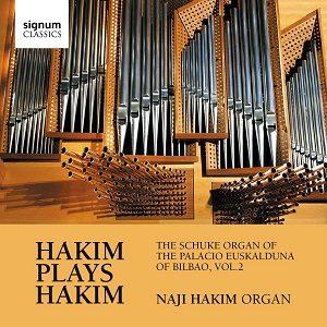 Hakim, Vol. 2