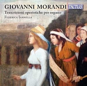 Morandi, Giovanni (1777-1856)
