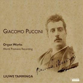 Puccini, Vol. 2