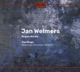 Welmers, Jan