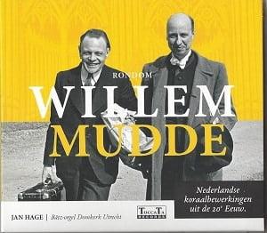 Mudde, Willem