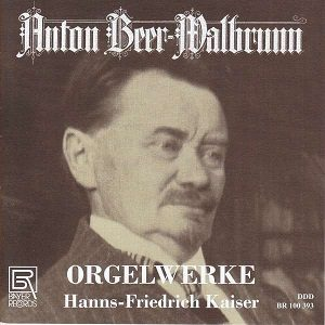 Beer-Walbrunn