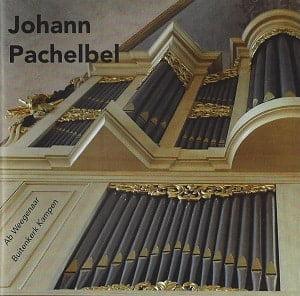 Pachelbel