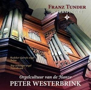 Tunder, Vol. 2