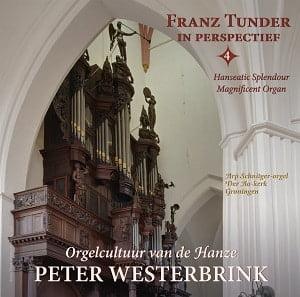 Tunder, Vol. 4