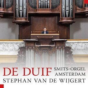 Amsterdam, De Duif