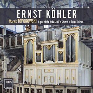 Köhler, Ernst